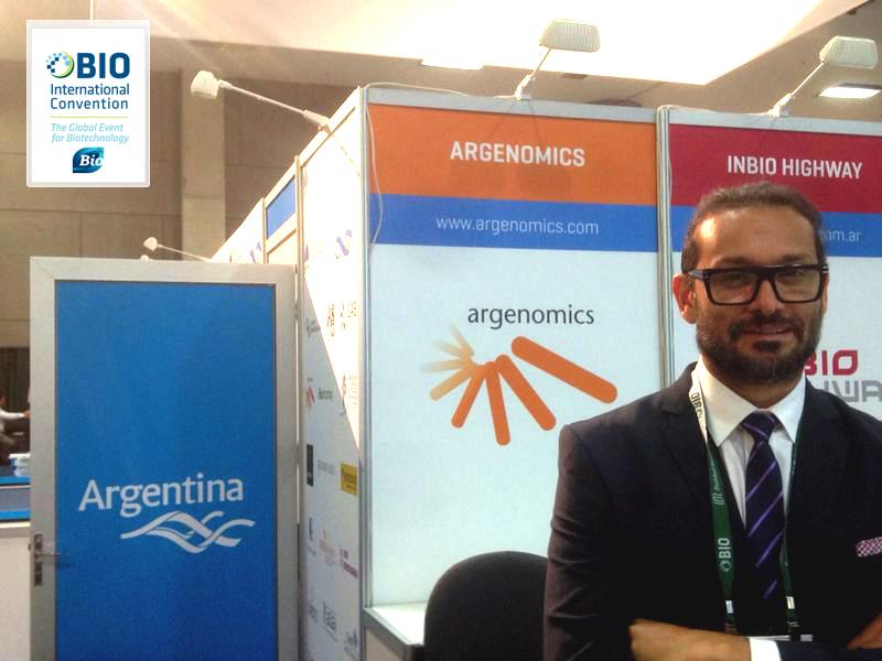 Capacidad para atraer inversiones farmacéuticas globales