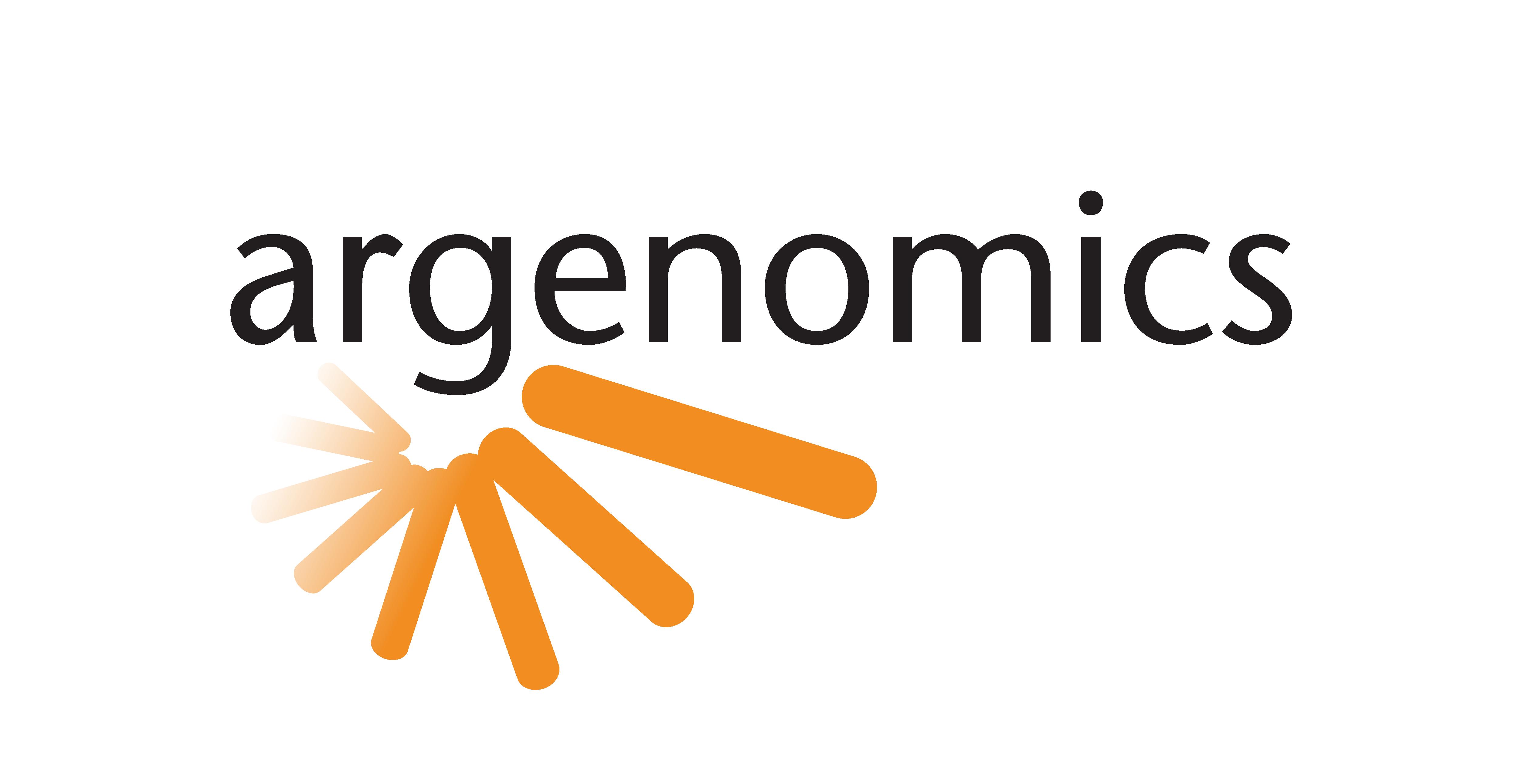 Argenomics