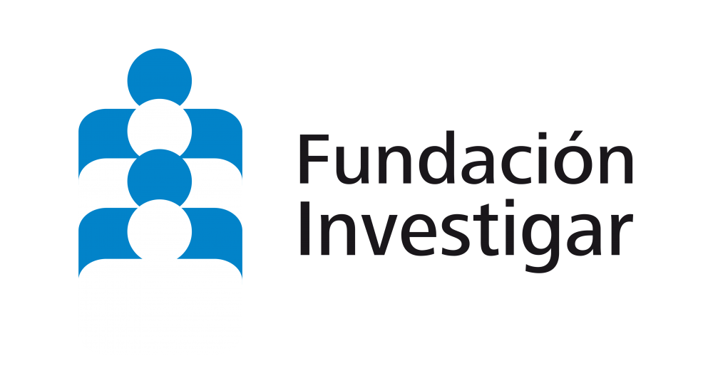 Fundacion Investigar