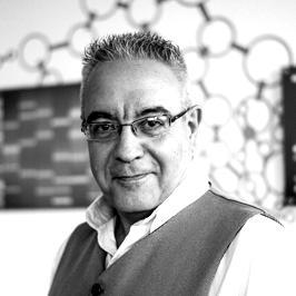 Juan Jose Carpia