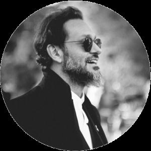 Alberto Saul CEO