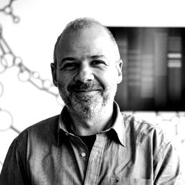 Guillermo Bramuglia