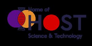 Logo Host